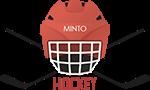 Minto Hockey